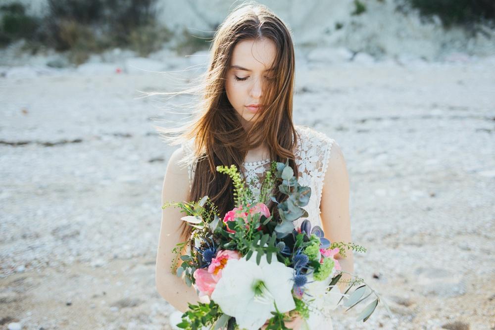 Fotografia matrimonio Torino Irene Fucci Bridal Workshop with Elisabetta Marzetti_0036