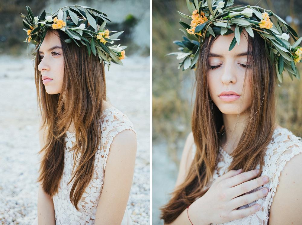 Fotografia matrimonio Torino Irene Fucci Bridal Workshop with Elisabetta Marzetti_0047