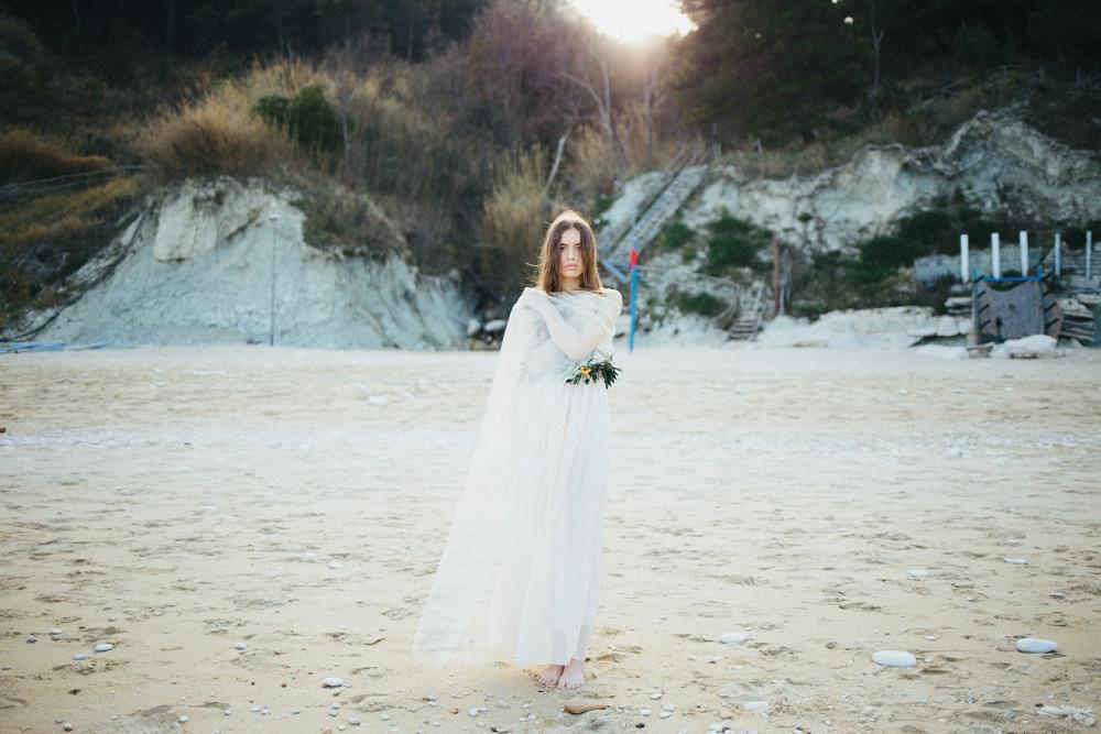 Fotografia matrimonio Torino Irene Fucci Bridal Workshop with Elisabetta Marzetti_0060
