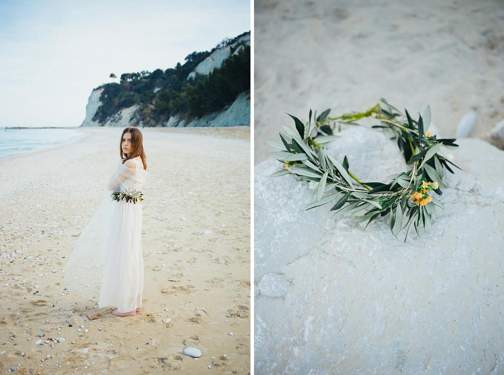 Fotografia matrimonio Torino Irene Fucci Bridal Workshop with Elisabetta Marzetti_0061