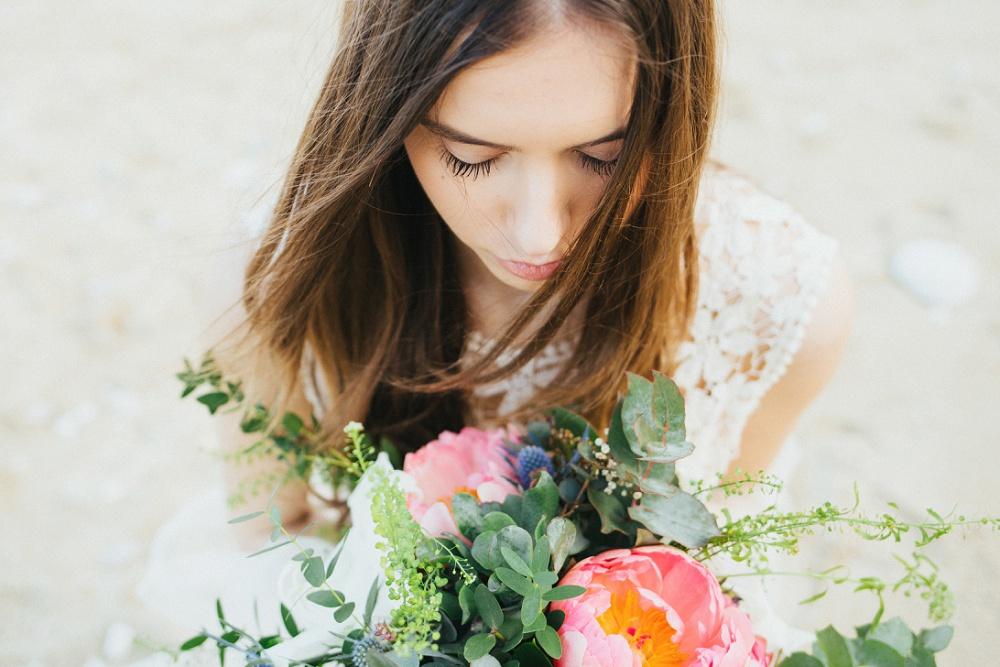 Fotografia matrimonio Torino Irene Fucci Bridal Workshop with Elisabetta Marzetti_0064