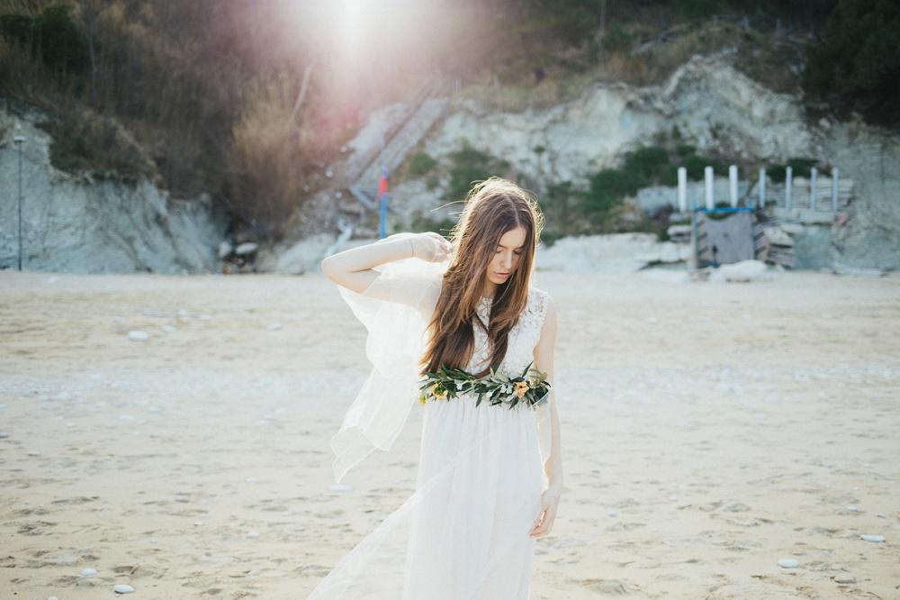 Fotografia matrimonio Torino Irene Fucci Bridal Workshop with Elisabetta Marzetti_0066