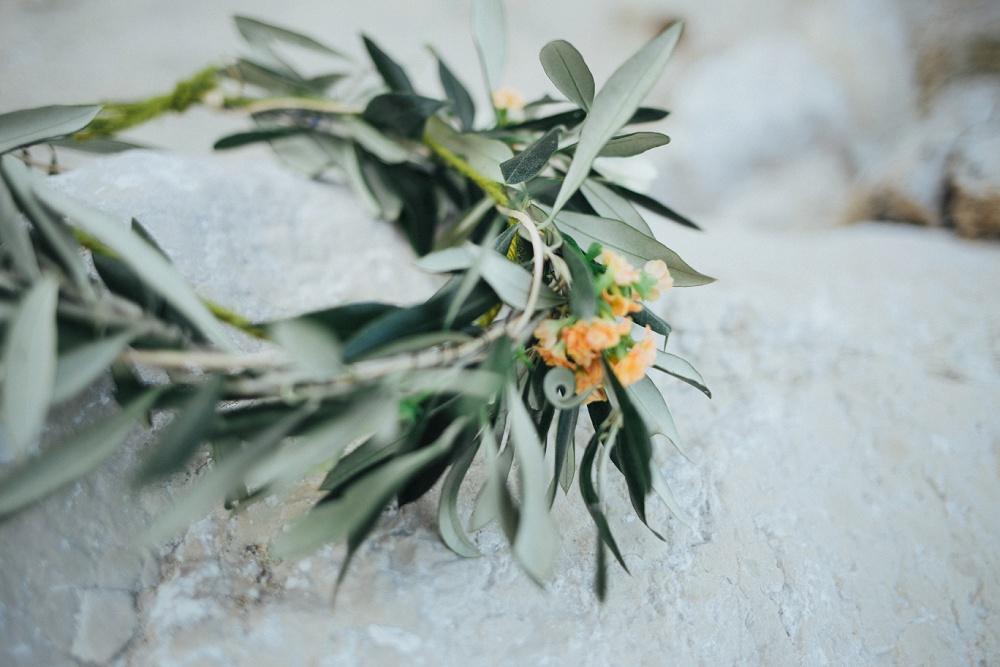 Fotografia matrimonio Torino Irene Fucci Bridal Workshop with Elisabetta Marzetti_0068
