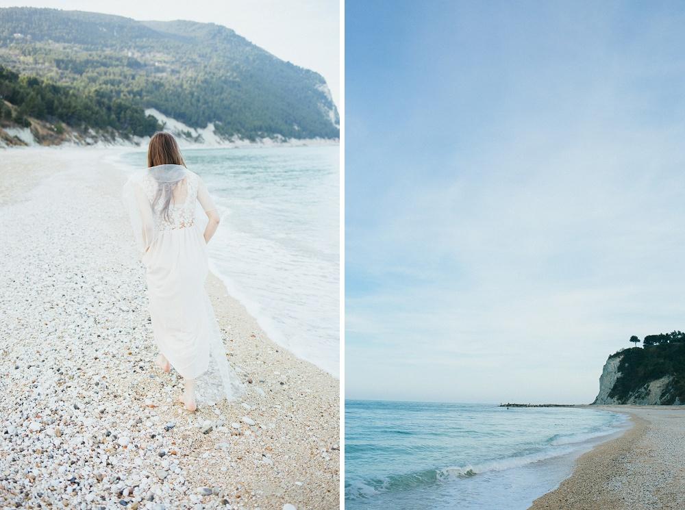 Fotografia matrimonio Torino Irene Fucci Bridal Workshop with Elisabetta Marzetti_0070