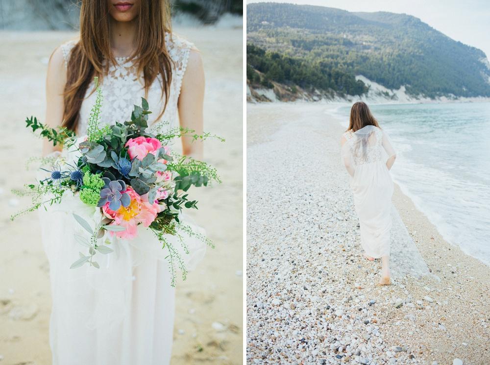 Fotografia matrimonio Torino Irene Fucci Bridal Workshop with Elisabetta Marzetti_0076