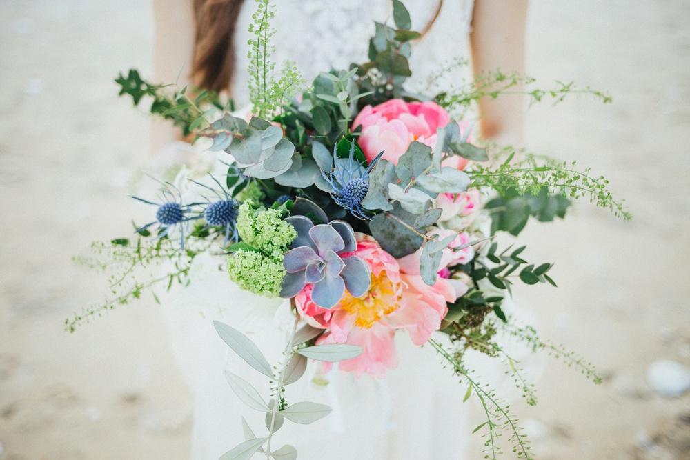 Fotografia matrimonio Torino Irene Fucci Bridal Workshop with Elisabetta Marzetti_0077