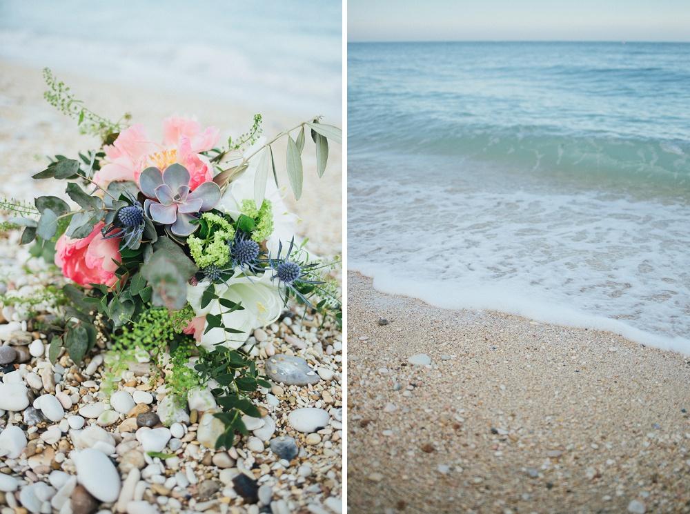 Fotografia matrimonio Torino Irene Fucci Bridal Workshop with Elisabetta Marzetti_0079