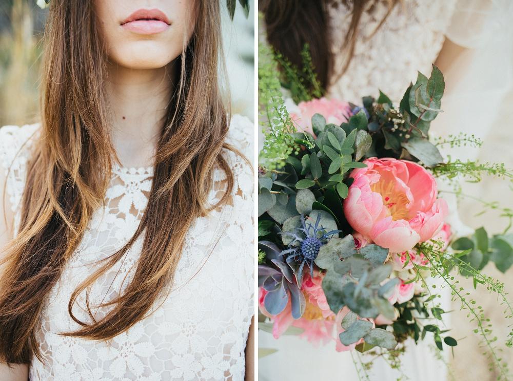 Fotografia matrimonio Torino Irene Fucci Bridal Workshop with Elisabetta Marzetti_0084