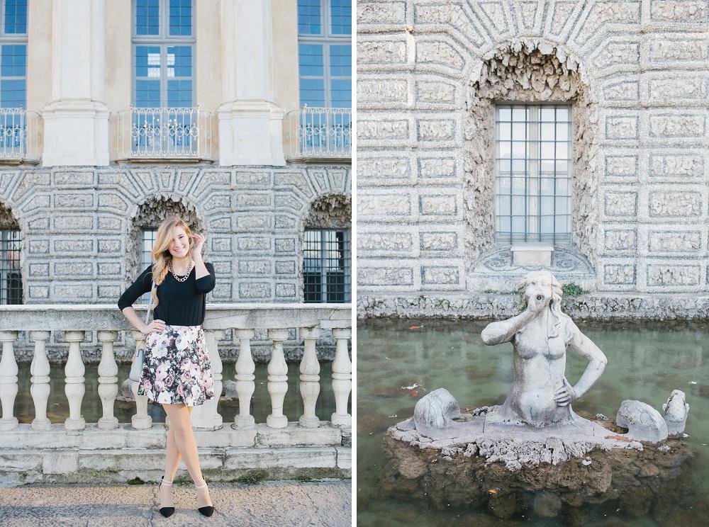 Book Torino Ritratto Irene Fucci_0009