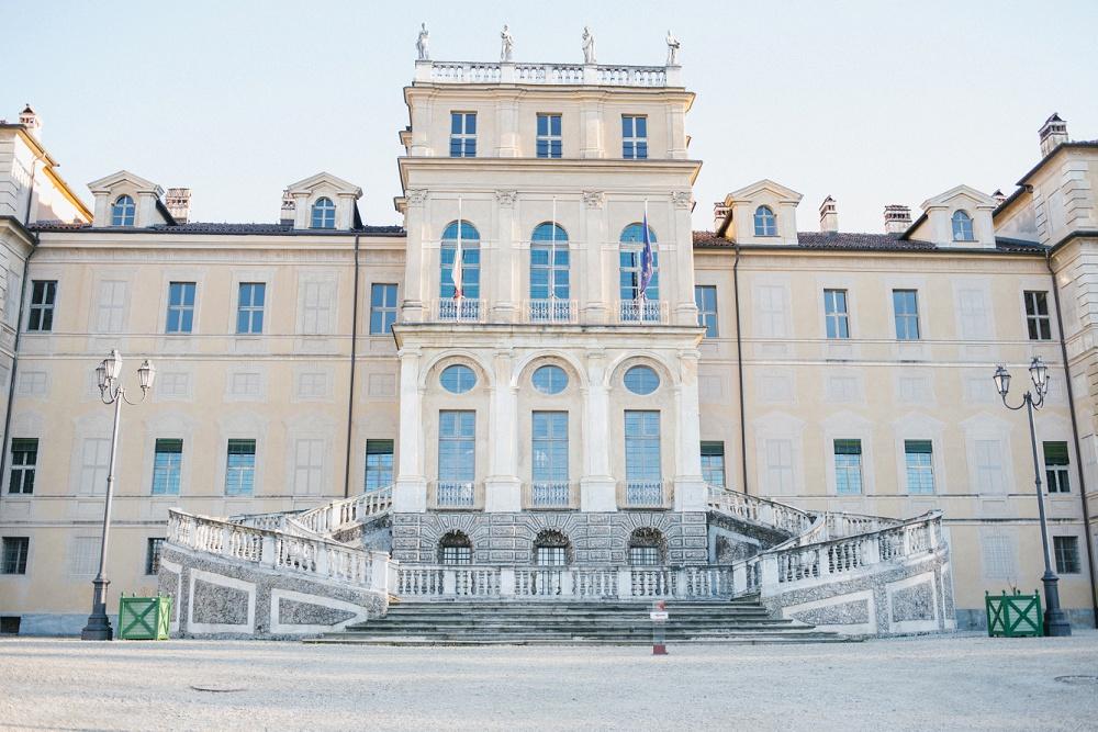 Book Torino Ritratto Irene Fucci_0011