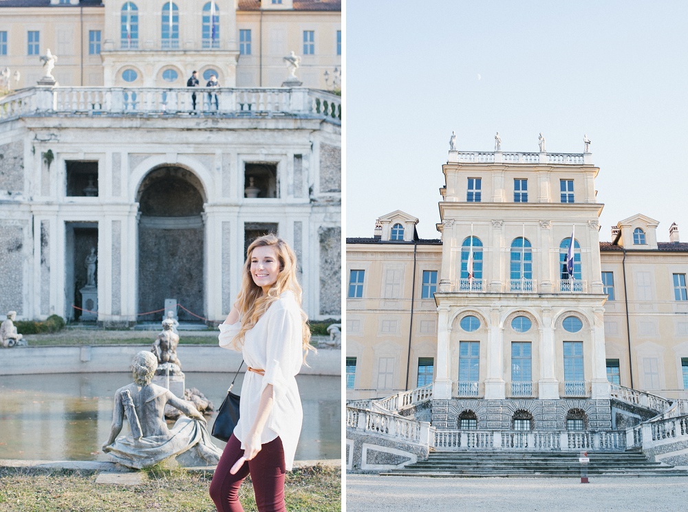 Book Torino Ritratto Irene Fucci_0012