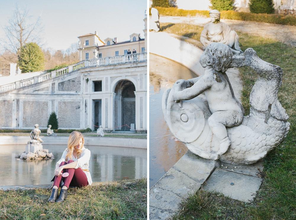 Book Torino Ritratto Irene Fucci_0016