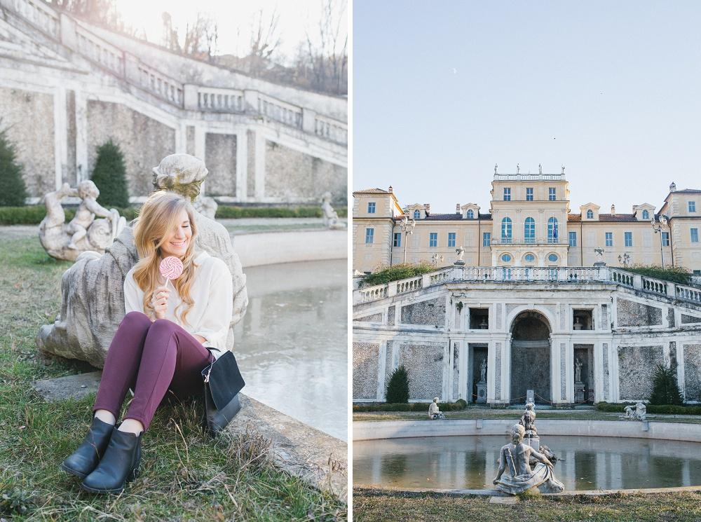 Book Torino Ritratto Irene Fucci_0017