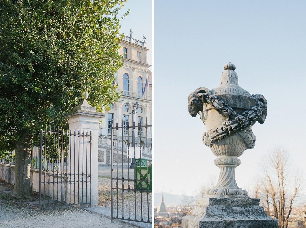 Book Torino Ritratto Irene Fucci_0039