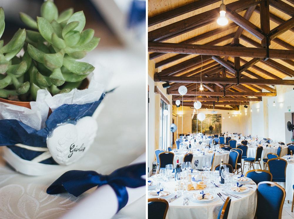 Fotografia matrimonio Torino -  Fotografo Sposi Eventi_0061