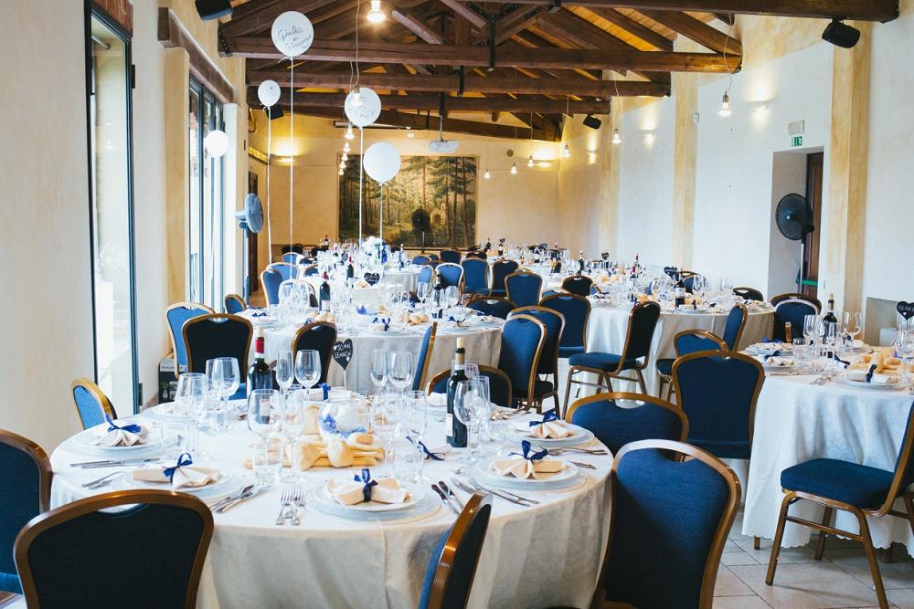 Fotografia matrimonio Torino -  Fotografo Sposi Eventi_0062