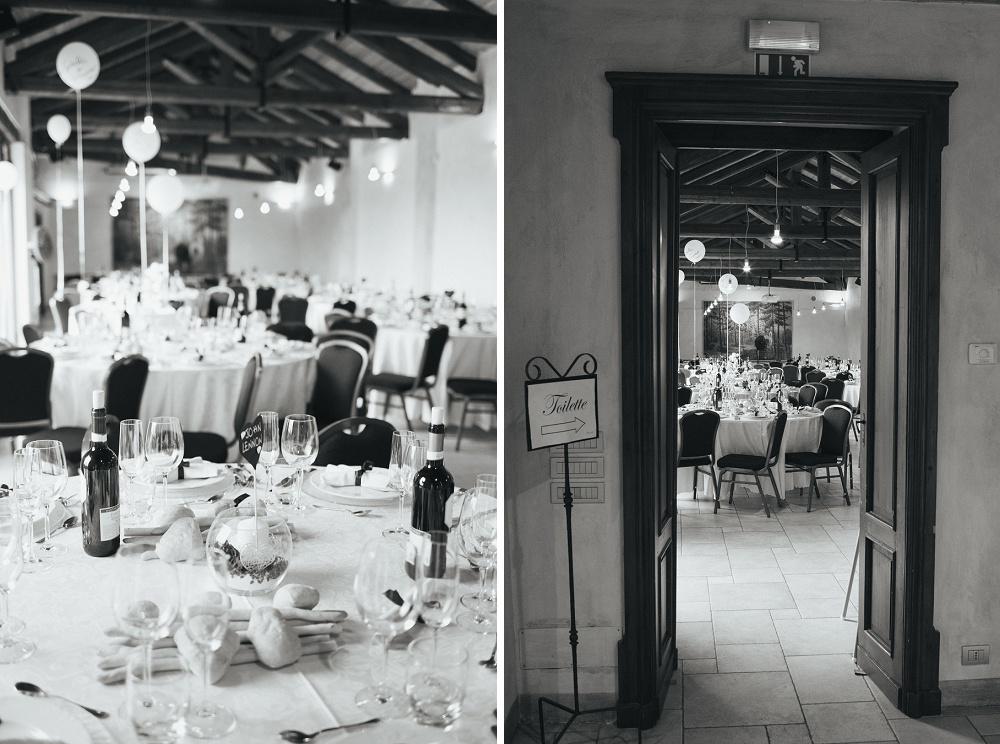 Fotografia matrimonio Torino -  Fotografo Sposi Eventi_0063