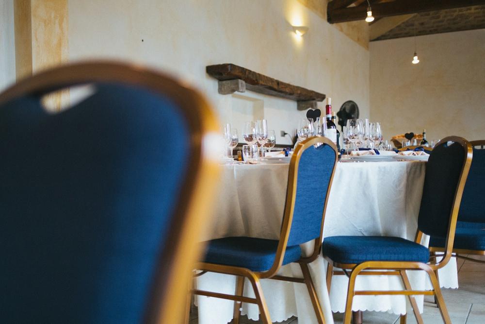 Fotografia matrimonio Torino -  Fotografo Sposi Eventi_0064