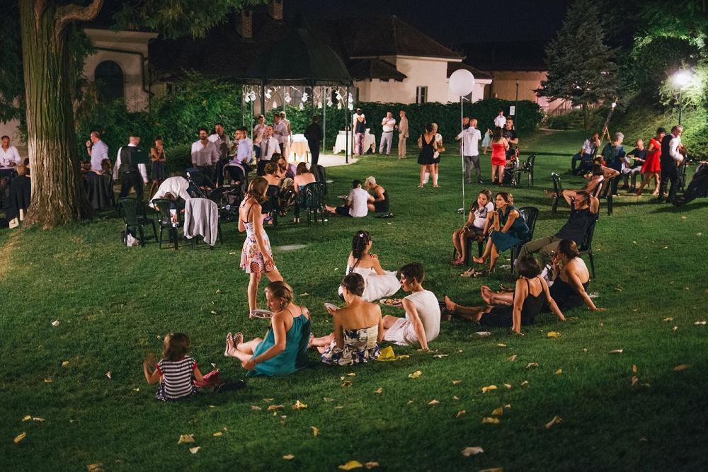 Fotografia matrimonio Torino -  Fotografo Sposi Eventi_0066