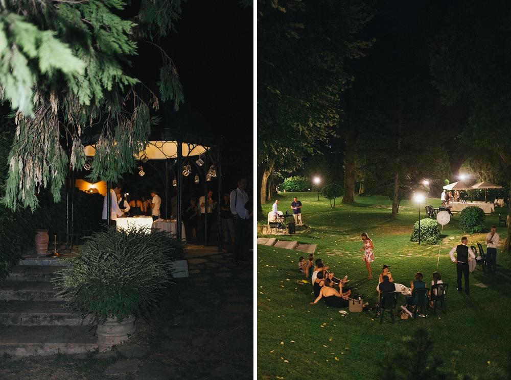 Fotografia matrimonio Torino -  Fotografo Sposi Eventi_0067