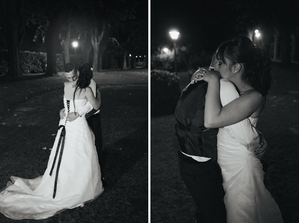 Fotografia matrimonio Torino -  Fotografo Sposi Eventi_0071