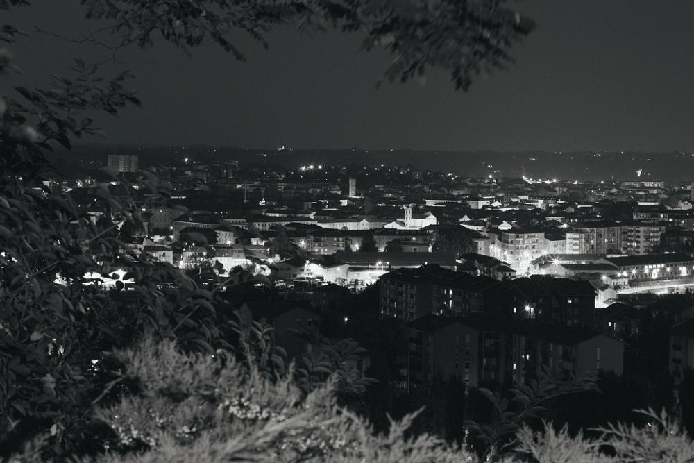 Fotografia matrimonio Torino -  Fotografo Sposi Eventi_0073