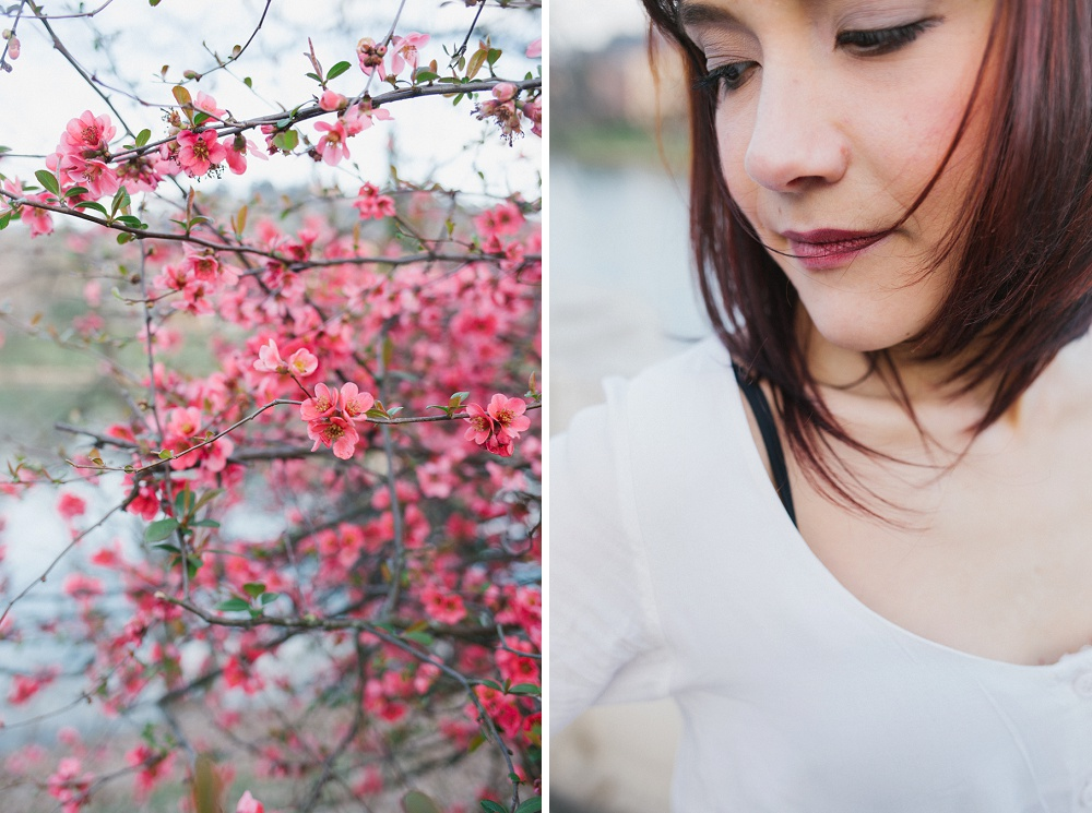 Fotografia Torino Valeria Sibona by Irene Fucci (16)