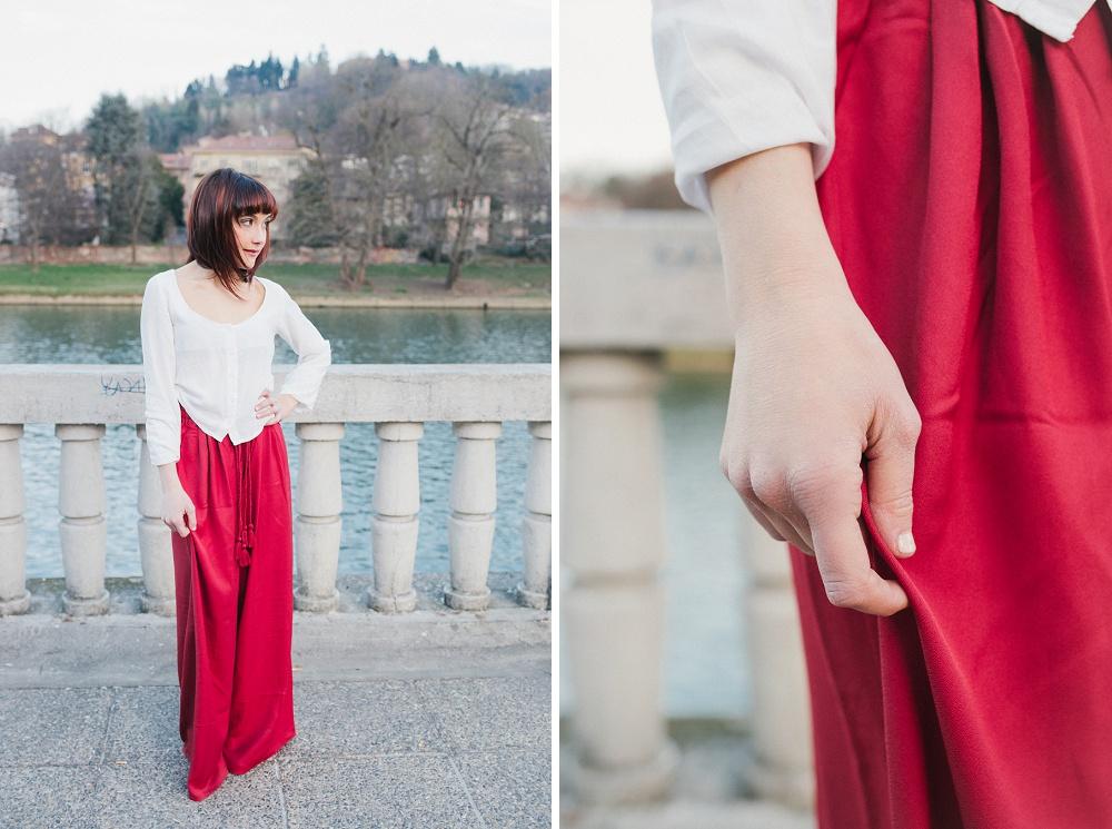 Fotografia Torino Valeria Sibona by Irene Fucci (18)