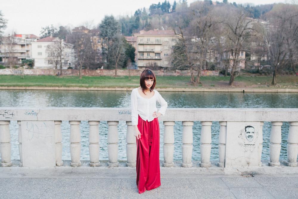 Fotografia Torino Valeria Sibona by Irene Fucci (19)