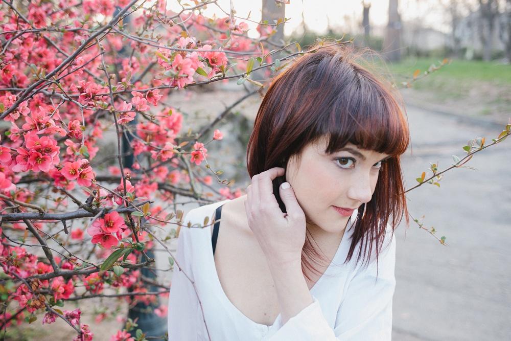 Fotografia Torino Valeria Sibona by Irene Fucci (21)