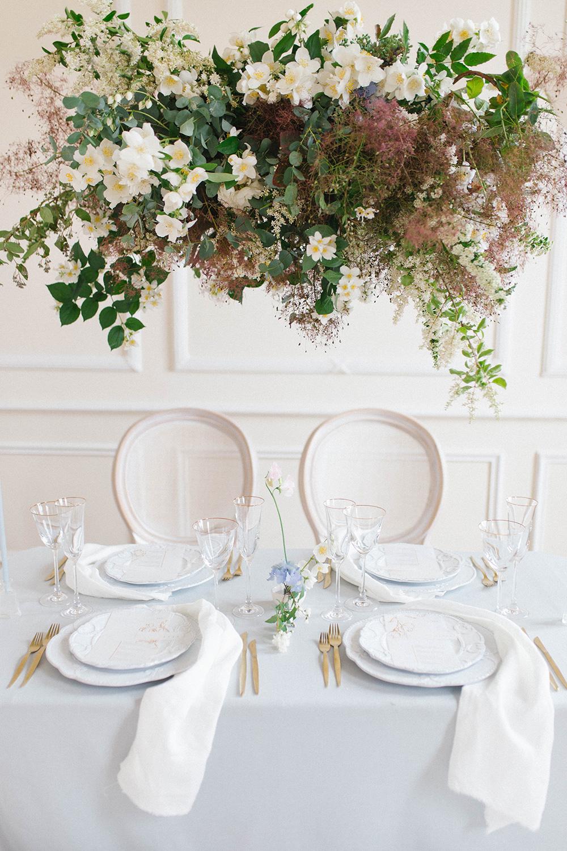 Wedding photography in Italy | Irene Fucci