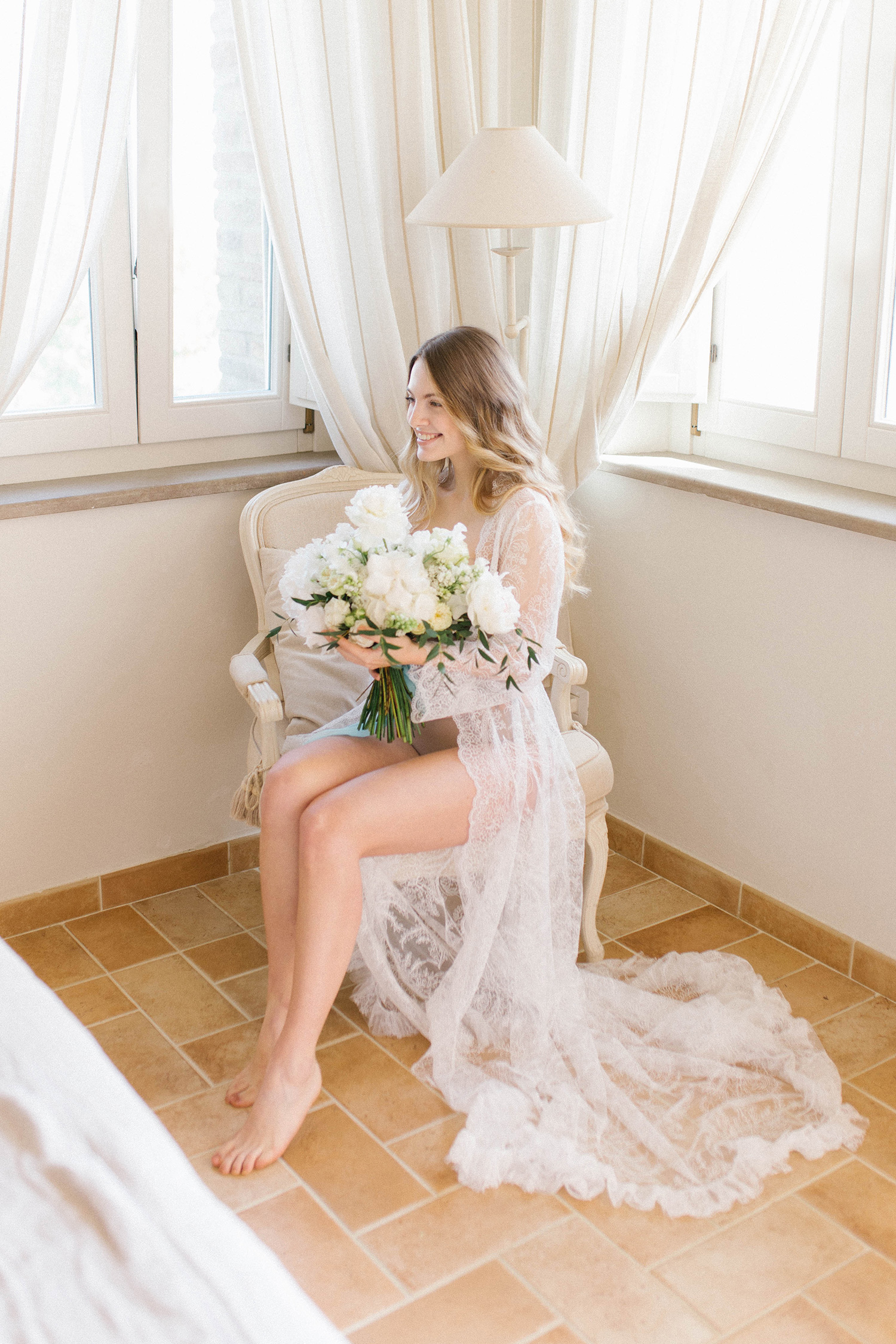 Wedding photography in Italy | Irene Fucci