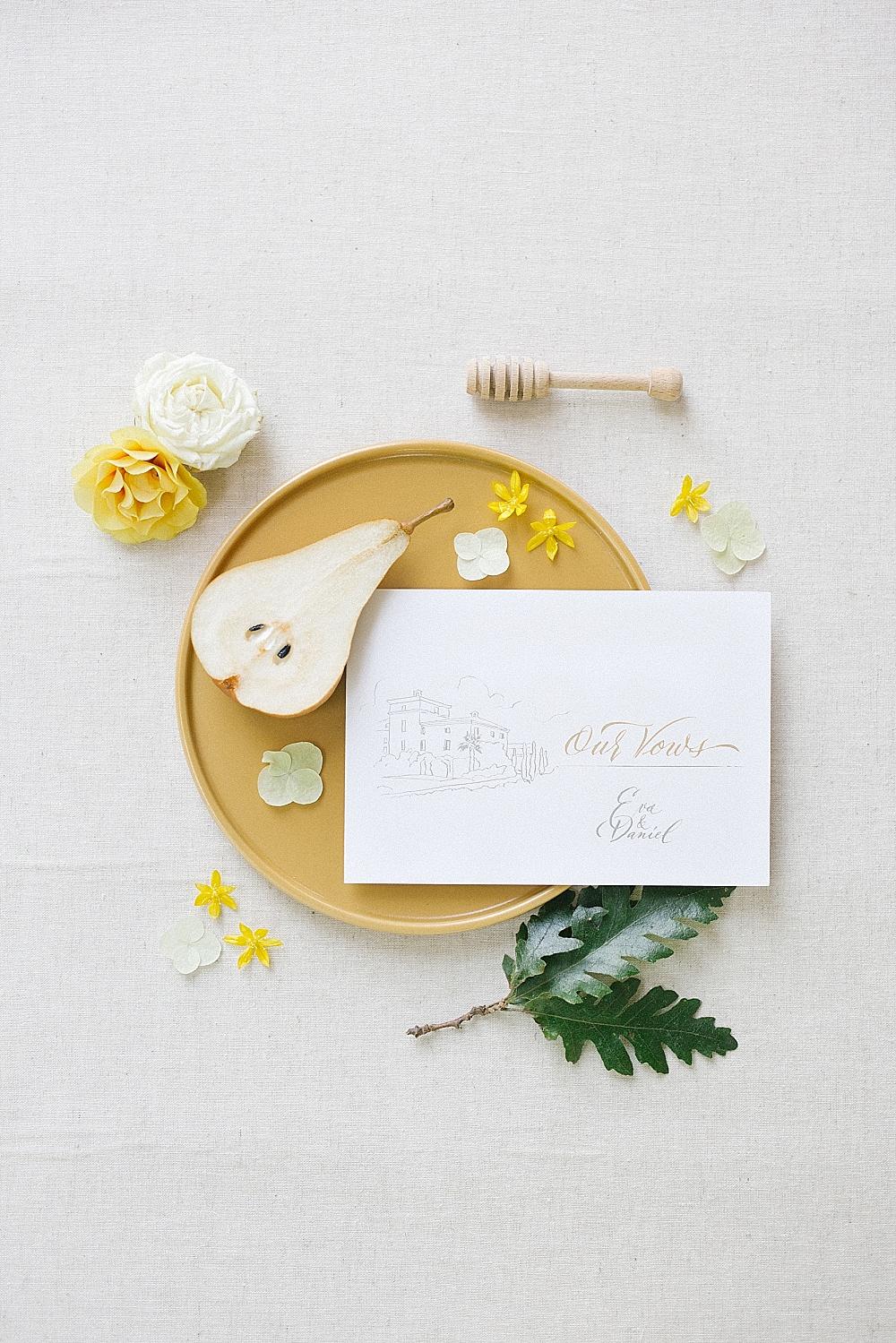 Fine art Wedding Photographer in Italy_0000