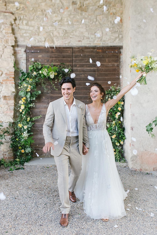 Fine art Wedding Photographer in Italy_0001