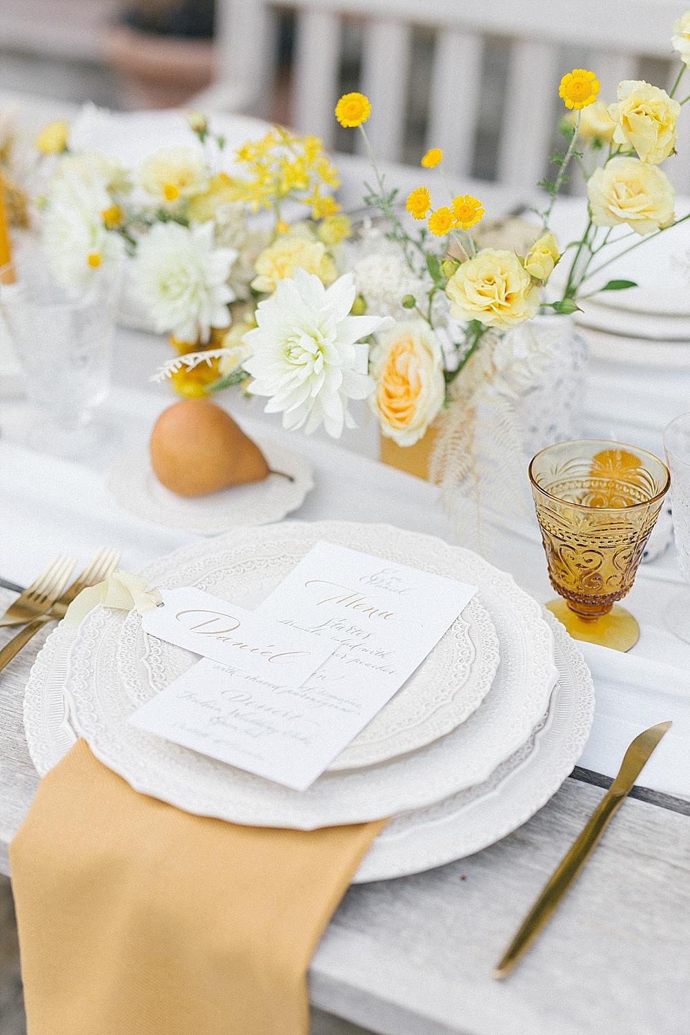 Fine art Wedding Photographer in Italy_0002