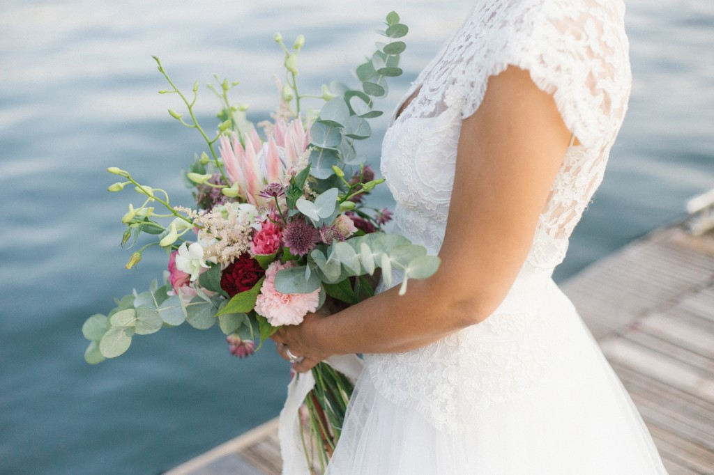 Wedding in Como Italy - Matrimonio sul lago di Como_0035